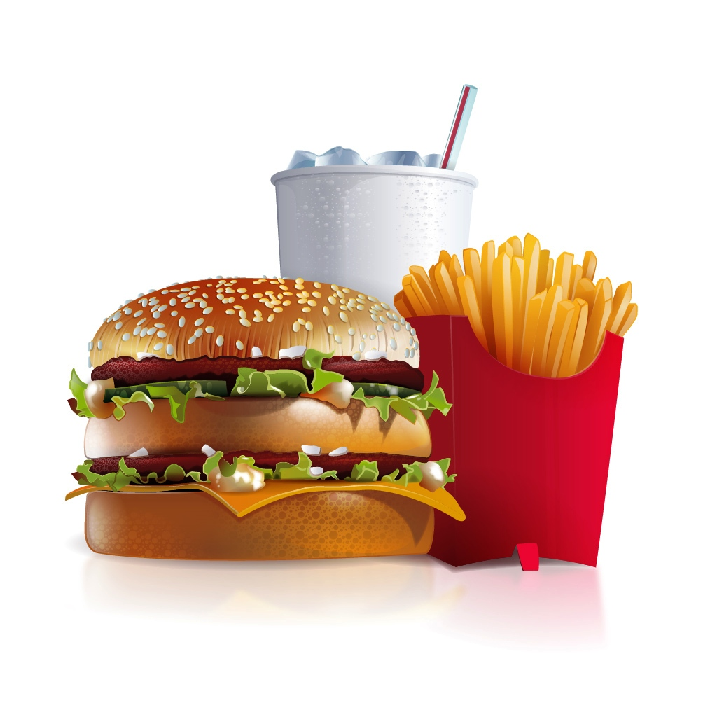 cause and effect of fast food restaurants essays