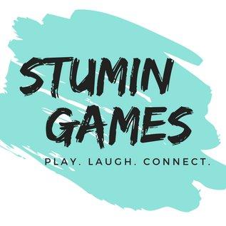 16 No Prep Games - STUMINGAMES